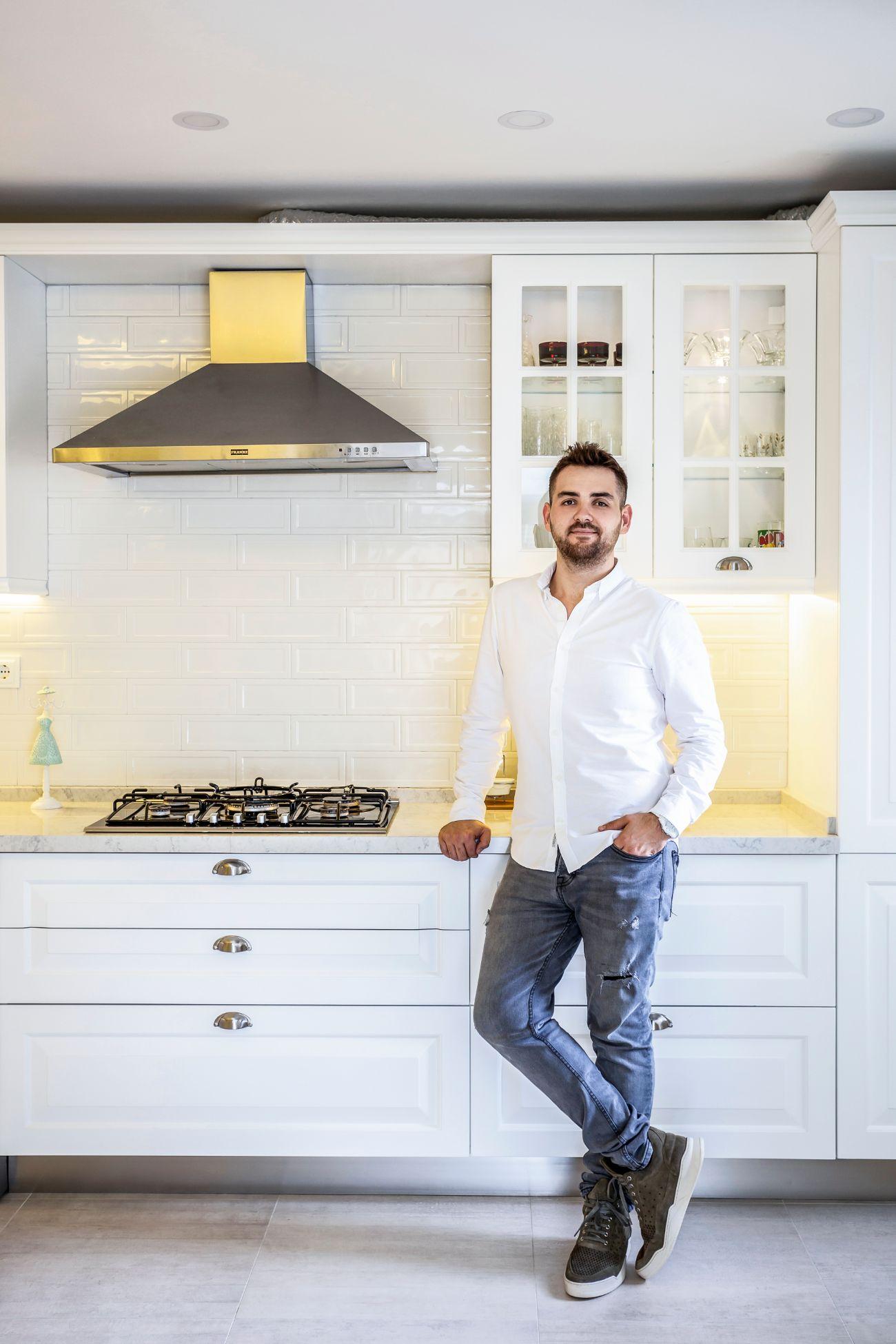 Dala Harman KentPlus Ataşehir