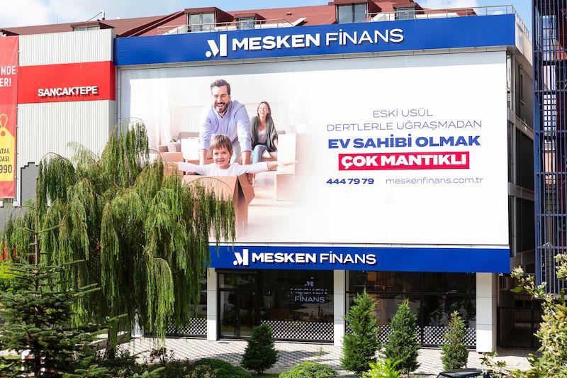 Ahmet Kaygusuz 5 Levent